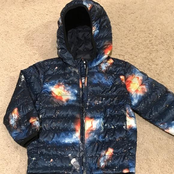 6e15504137f4 baby GAP Jackets   Coats